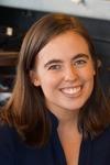 Elizabeth Ruddy (YC'2020)